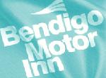 Bendigo Motor Inn